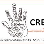 Mani Creative 01