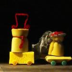 Sposi Sidecar_risultato